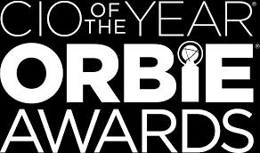 Orbie_awards.png